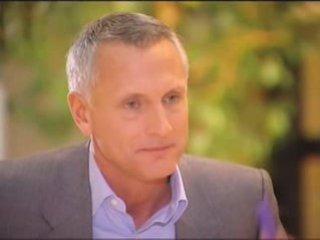 URANIUM: Le scandale de la France contaminée