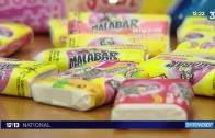 Dentifrice, chewing-gums, bonbons : l'insidieux danger des nanoparticules (Dioxyde de Titane)