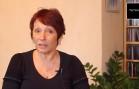 Entretien avec Anne Givaudan : Expansion de Conscience