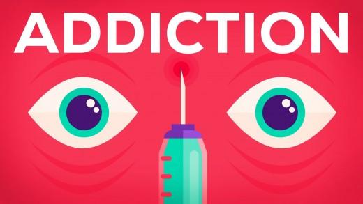 Tout ce que nous savons sur l'addiction est faux !