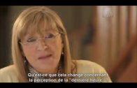 Expérience de Mort Imminente Marie de SOLEMNE 2015