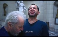 Chamane VF – Film Complet