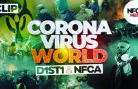 CLIP D1ST1 » Coronavirus «