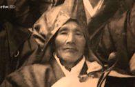 Un maitre du soto zen – 1902-2008 – 95 ans de zazen