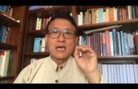 les pratiques fondamentales du yoga du rêve par Tenzin Wangyal Rinpoché